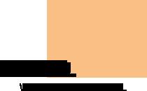 Online-parfumerie Harell(Goodz), voor al uw parfums en parfumsets